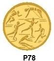 athlétisme-pa78