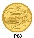 automobile-pa83