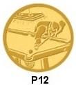 billard-pa12