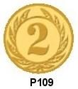 deuxième -pa109