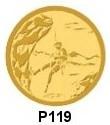 escalade-pa119