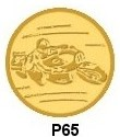 moto-pa65