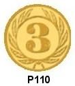 troisième-pa110