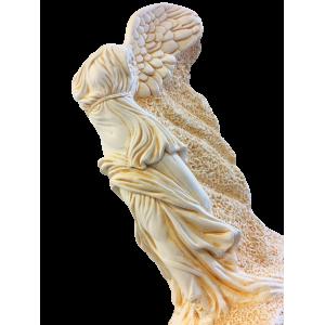 Trophée Facon  Pierre du Gard