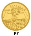 badminton-pa7