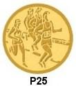 course a pied-pa25