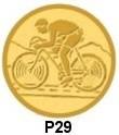 cyclisme-pa29