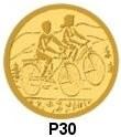 cyclisme-pa30