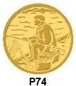 pêche-pa74