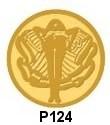 pom pom girl-pa124