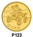 quad-pa123