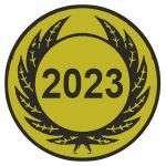 année-2019